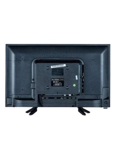 AWOX AWOX 24 İNÇ A202400 61 Ekran A+ Enerji Dahili Uydu Alıcılı USB HD Led Tv Renkli